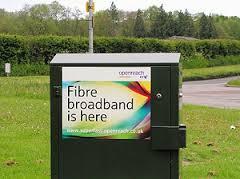 fibre-broadband-cab